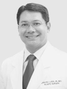 Dr. Carlos Lasa, Jr. Curriculum Vitae: Profile